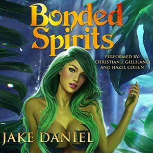 Bonded Spirits