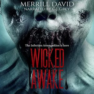 Wicked Awake