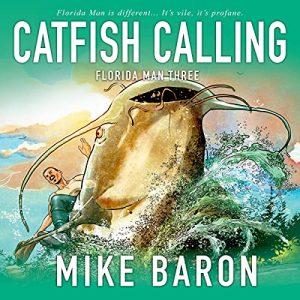 Catfish Calling