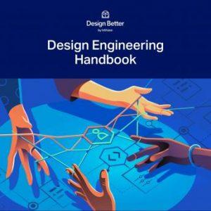 Design Engineering Handbook