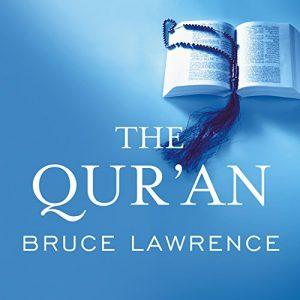 The Quran: A Biography