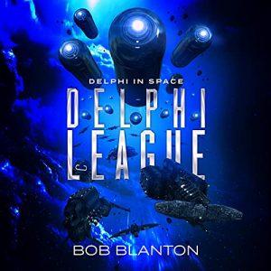 Delphi League