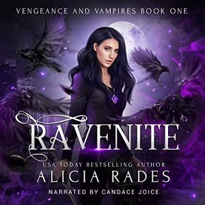 Ravenite
