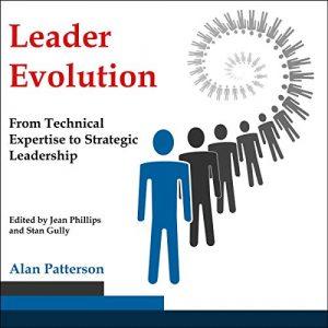 Leader Evolution
