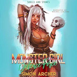 Skulls and Stones