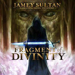 Fragment of Divinity