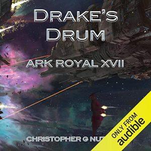 Drakes Drum