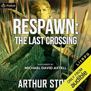 Respawn: The Last Crossing