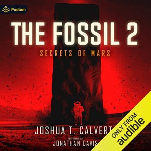 The Fossil 2