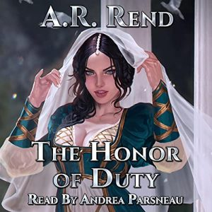 The Honor of Duty