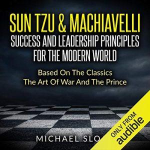 Sun Tzu & Machiavelli