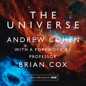 The Universe - Andrew Cohen