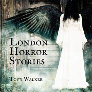 London Horror Stories