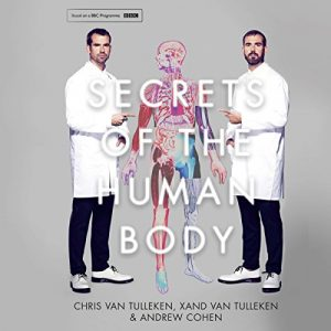 Secrets of the Human Body