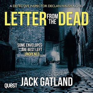 Letter from the Dead