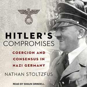 Hitlers Compromises