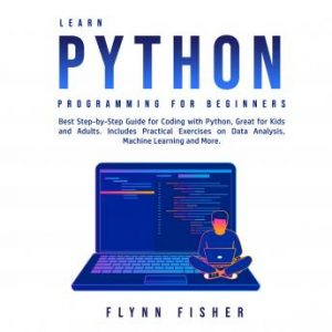 Learn Python Programming for Beginners