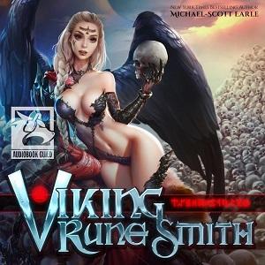 Viking Rune Smith